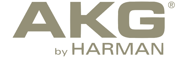 AKG Acoustics GmbH