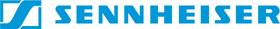 Sennheiser GmbH & Co