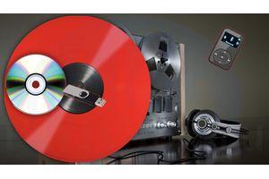 Что Такое Пластинки для Диджея? Поговорим про качество звука Винила и CD про форматы MP3? и «ТАЙМ-КОД».