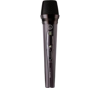 Аренда, прокат Микрофон динамический кардиоидный AKG VOCAL SET 1000 р/сут в Москве на party365.ru