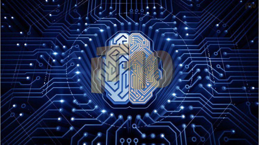 Итоги конференции «Механика создания нового в IT сфере 2019/2020» party365.ru